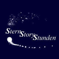 Finde Deine Story