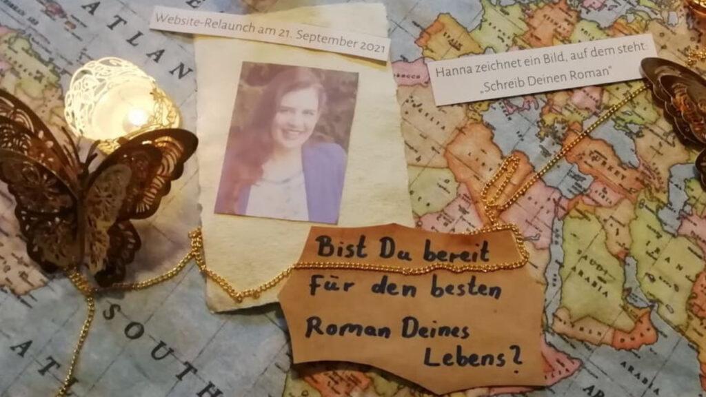 Romane schreiben für Anfänger:innen, Romane schreiben für Dummies, Schreibwerkstatt, Online-Schreibkurs